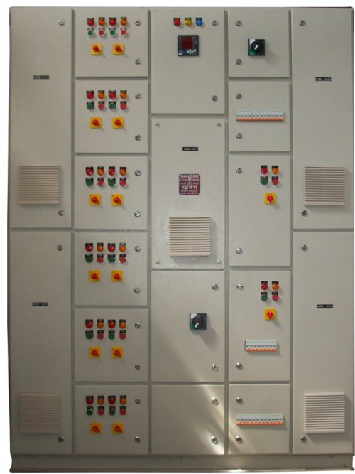 mcc electrical panel cad dwg - photo #25
