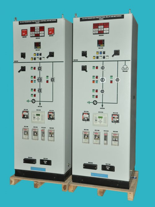 Automatic Transfer Switch Single Line Diagram furthermore Manual   Single Phase   Plug Socket moreover W Hrngxtproject further Px Wiring Diagram Of Phase Transfer Switch as well Manual   Single Phase   Plug Socket. on generator change over switch
